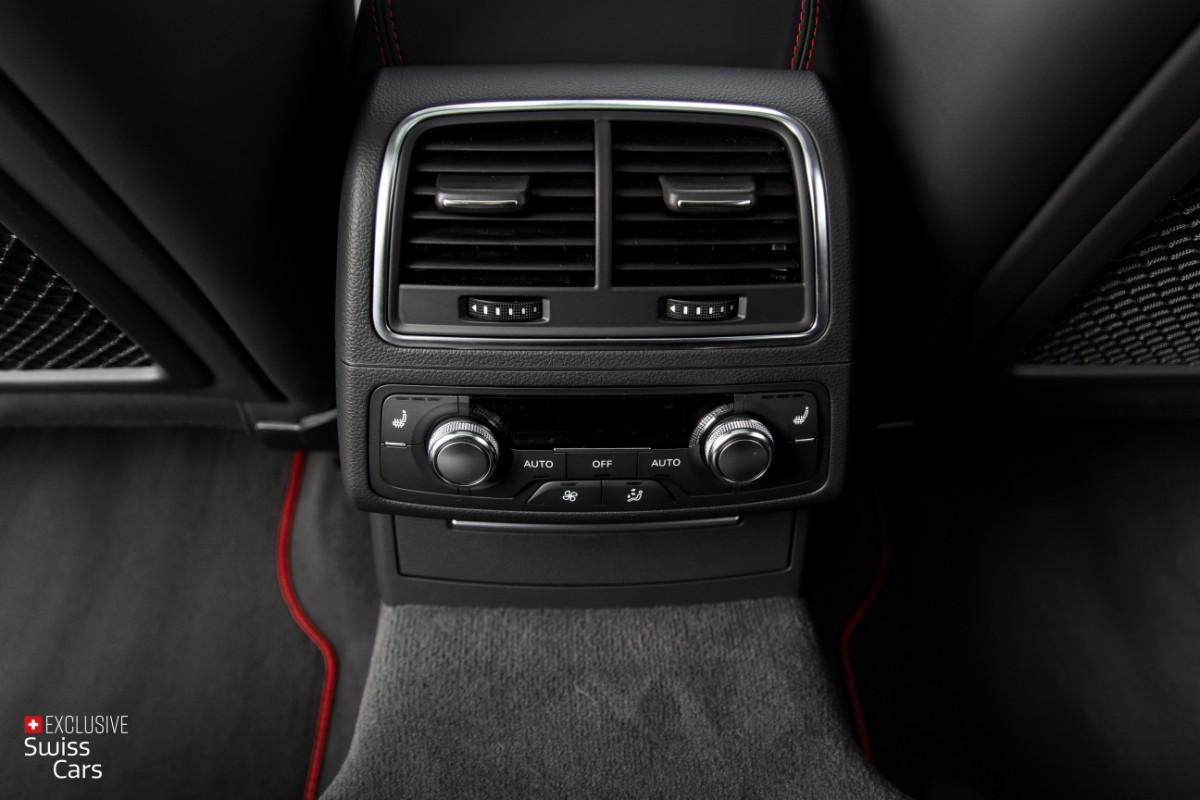 ORshoots - Exclusive Swiss Cars - Audi RS6 - Met WM (40)