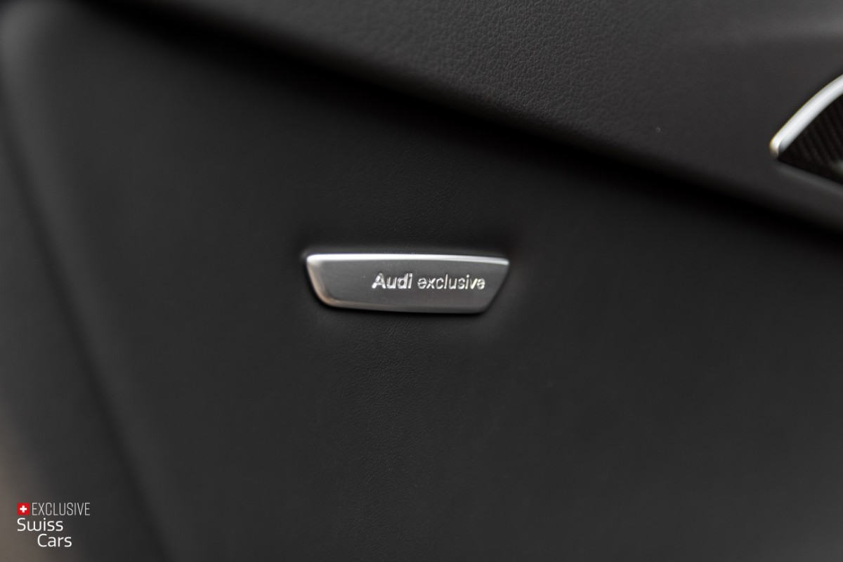 ORshoots - Exclusive Swiss Cars - Audi RS6 - Met WM (41)