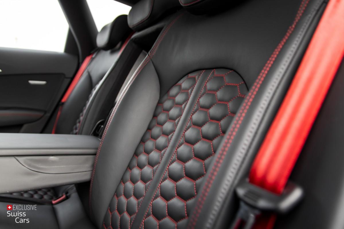 ORshoots - Exclusive Swiss Cars - Audi RS6 - Met WM (42)