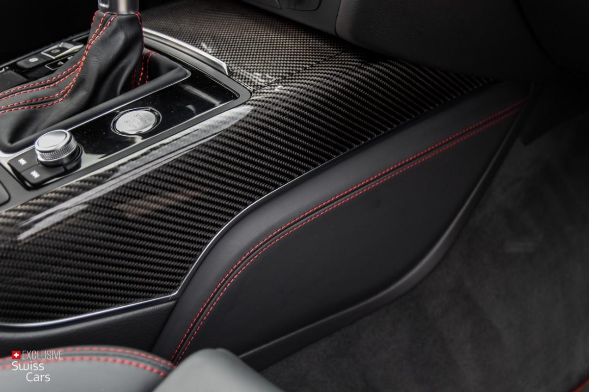 ORshoots - Exclusive Swiss Cars - Audi RS6 - Met WM (48)