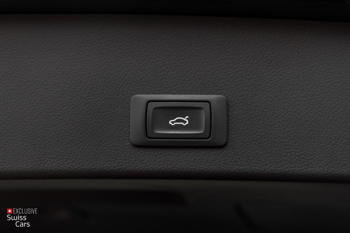 ORshoots - Exclusive Swiss Cars - Audi RS6 - Met WM (50)