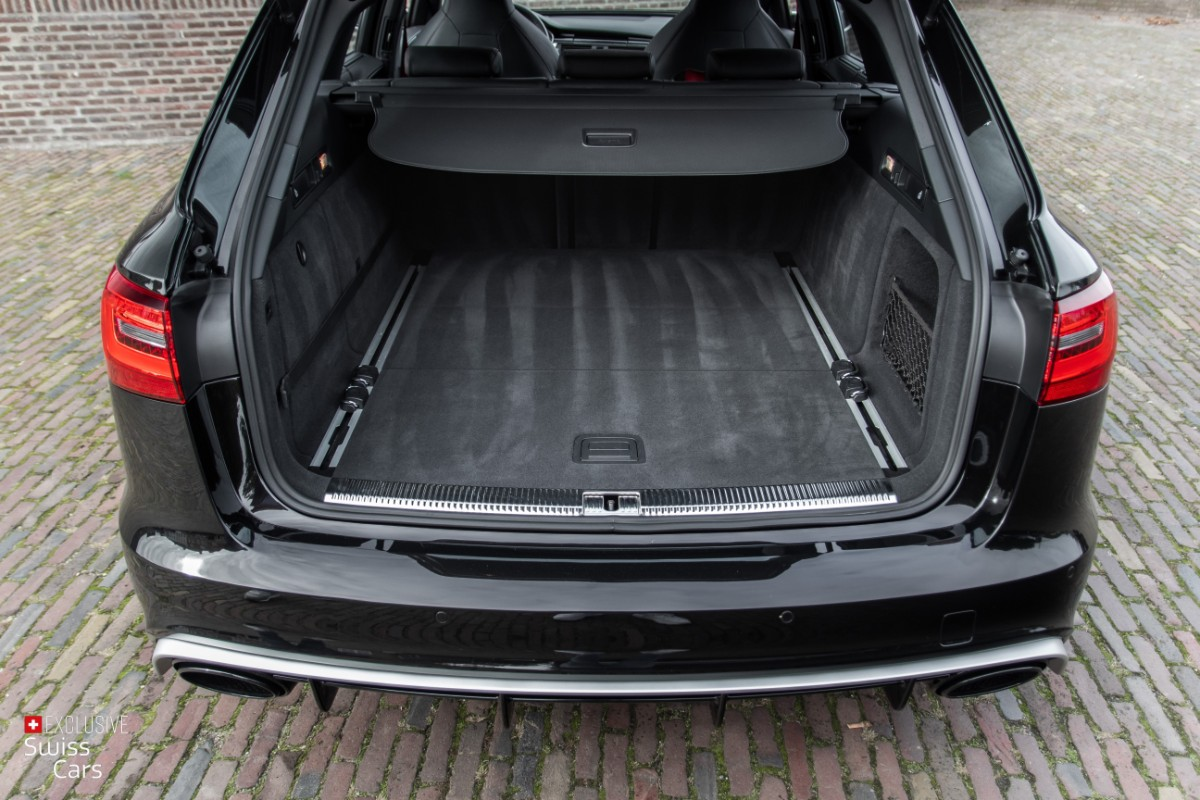 ORshoots - Exclusive Swiss Cars - Audi RS6 - Met WM (51)