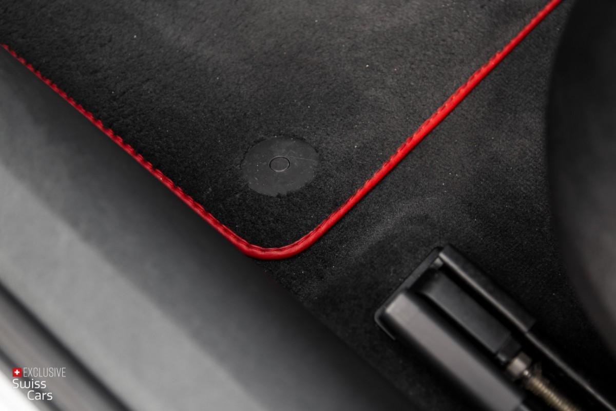 ORshoots - Exclusive Swiss Cars - Audi RS6 - Met WM (56)
