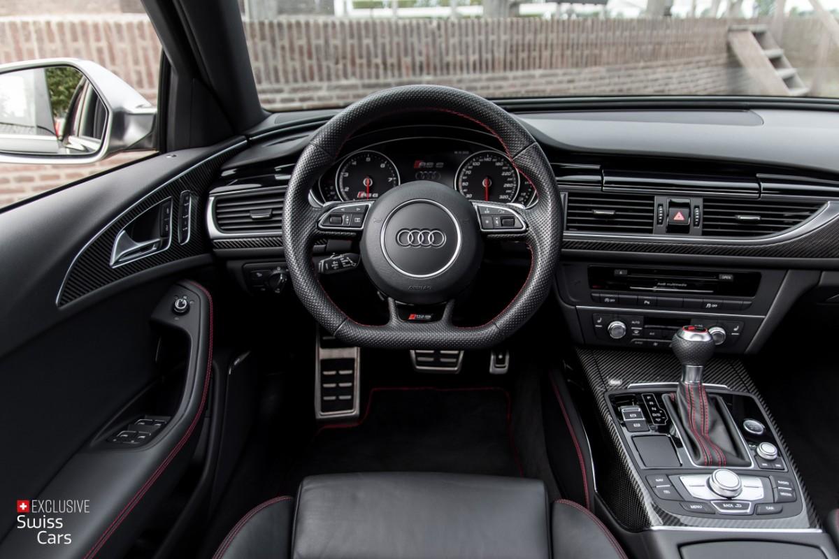 ORshoots - Exclusive Swiss Cars - Audi RS6 - Met WM (57)