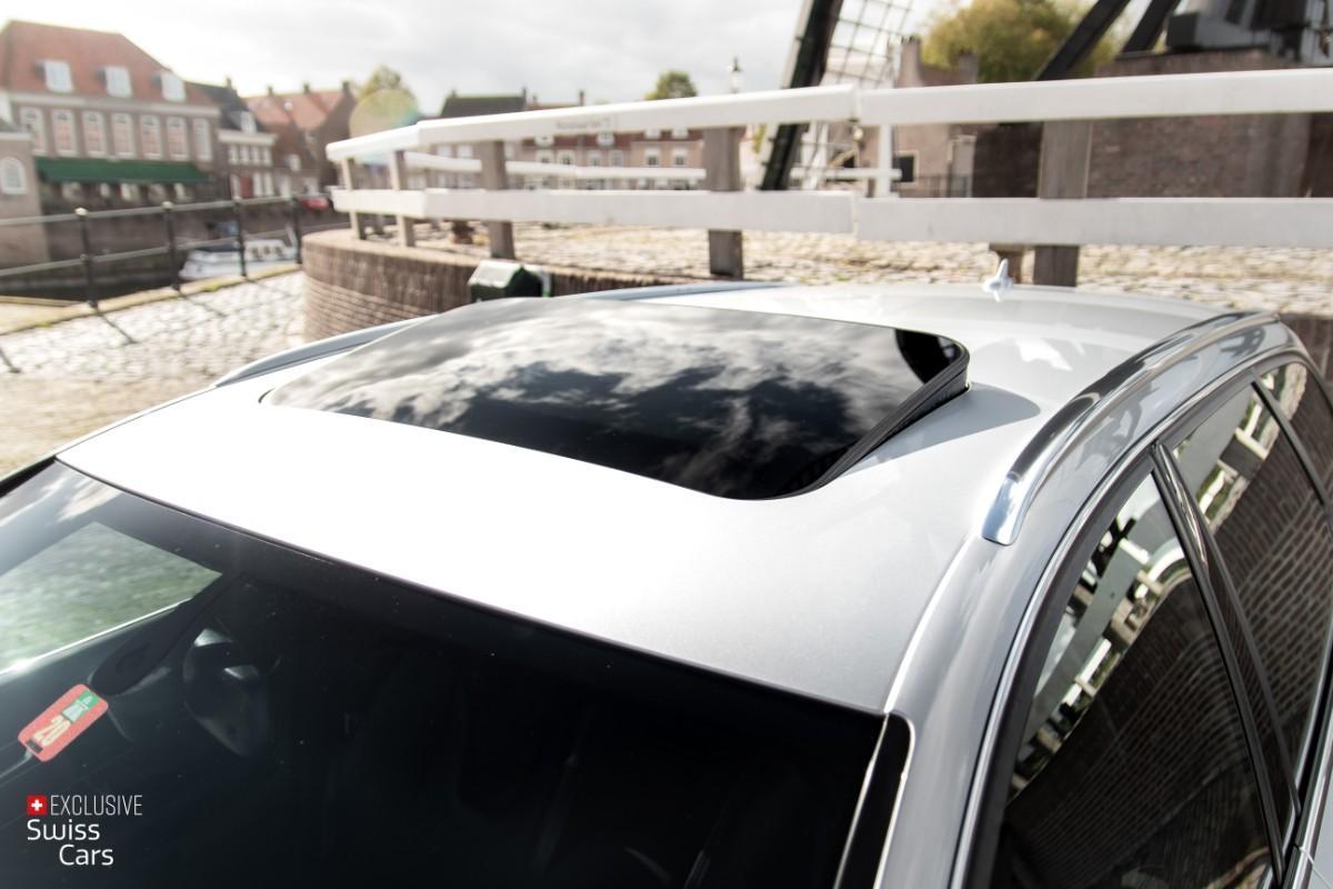 ORshoots - Exclusive Swiss Cars - Audi S6 - Met WM (10)