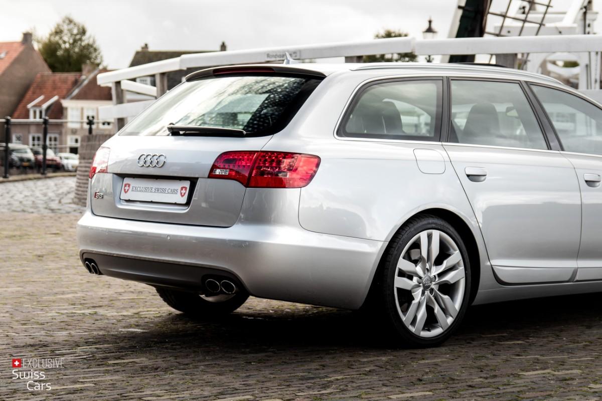 ORshoots - Exclusive Swiss Cars - Audi S6 - Met WM (12)