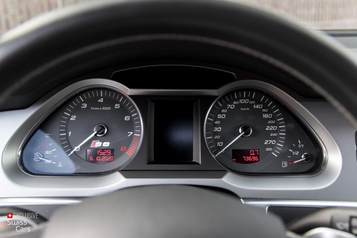 ORshoots - Exclusive Swiss Cars - Audi S6 - Met WM (18)