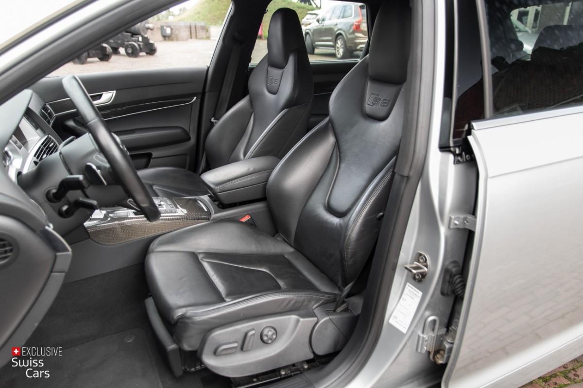 ORshoots - Exclusive Swiss Cars - Audi S6 - Met WM (23)
