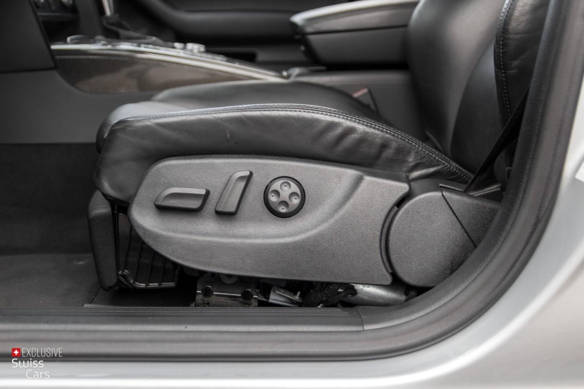 ORshoots - Exclusive Swiss Cars - Audi S6 - Met WM (24)