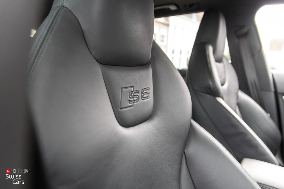 ORshoots - Exclusive Swiss Cars - Audi S6 - Met WM (28)