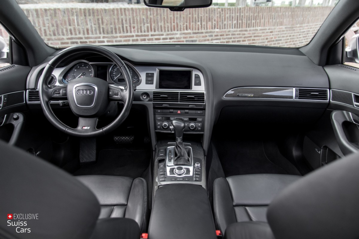 ORshoots - Exclusive Swiss Cars - Audi S6 - Met WM (30)