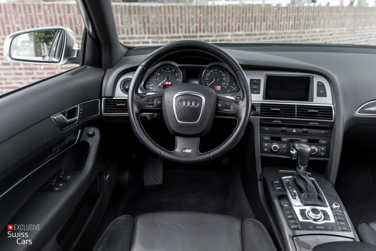 ORshoots - Exclusive Swiss Cars - Audi S6 - Met WM (33)
