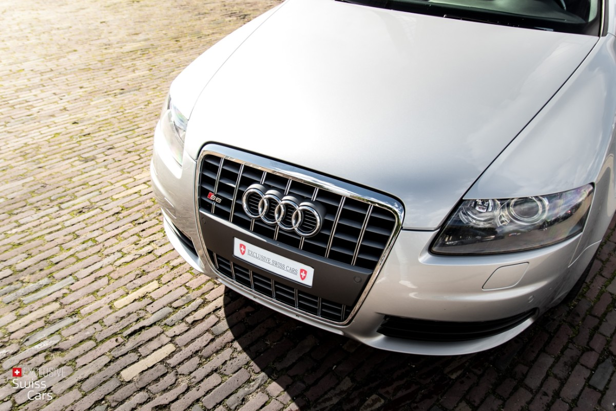 ORshoots - Exclusive Swiss Cars - Audi S6 - Met WM (5)