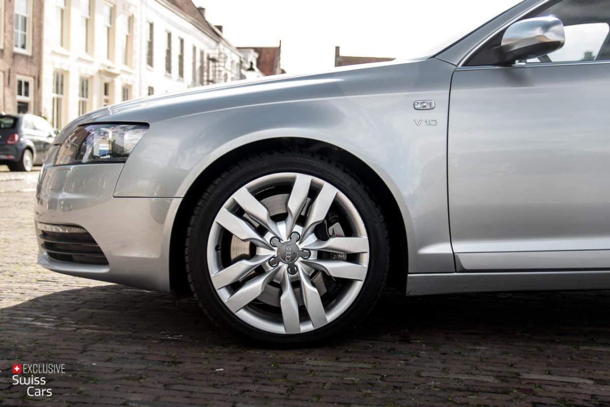 ORshoots - Exclusive Swiss Cars - Audi S6 - Met WM (7)