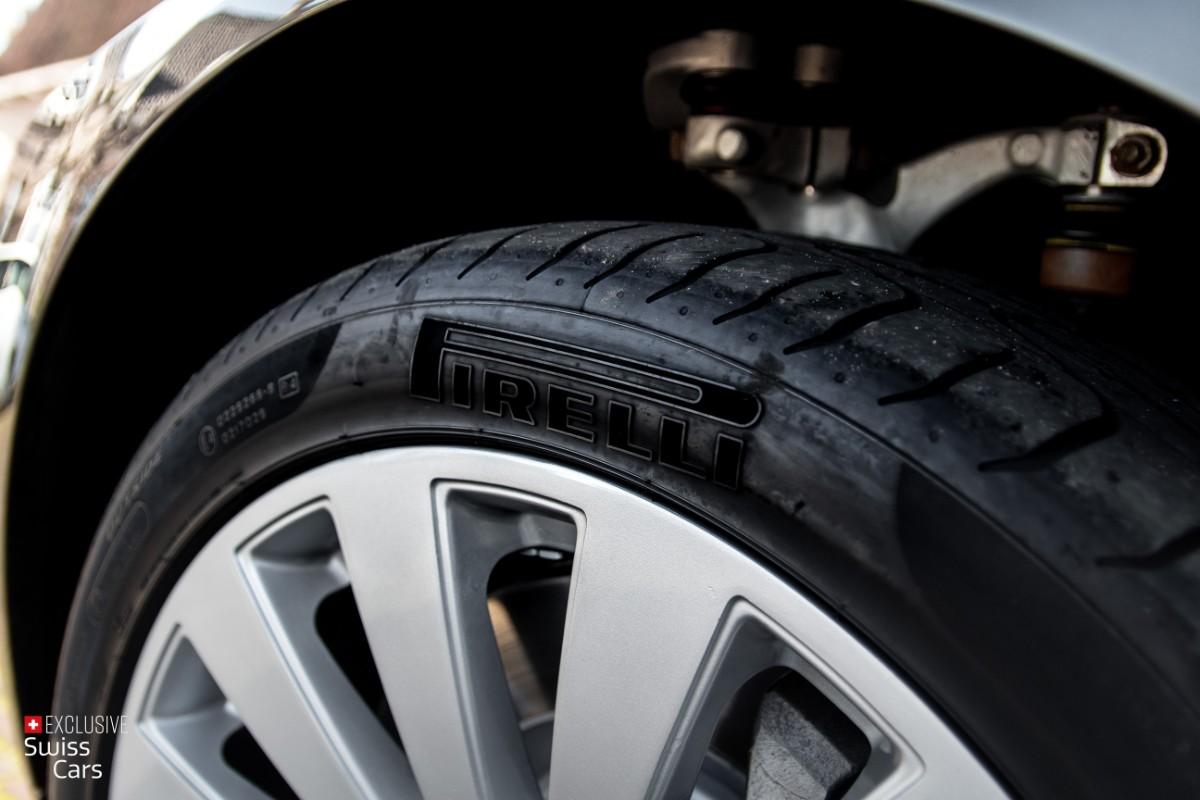ORshoots - Exclusive Swiss Cars - Audi A8L - Met WM (11)