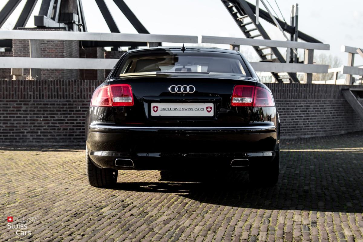 ORshoots - Exclusive Swiss Cars - Audi A8L - Met WM (12)