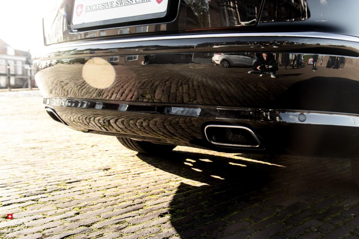 ORshoots - Exclusive Swiss Cars - Audi A8L - Met WM (14)