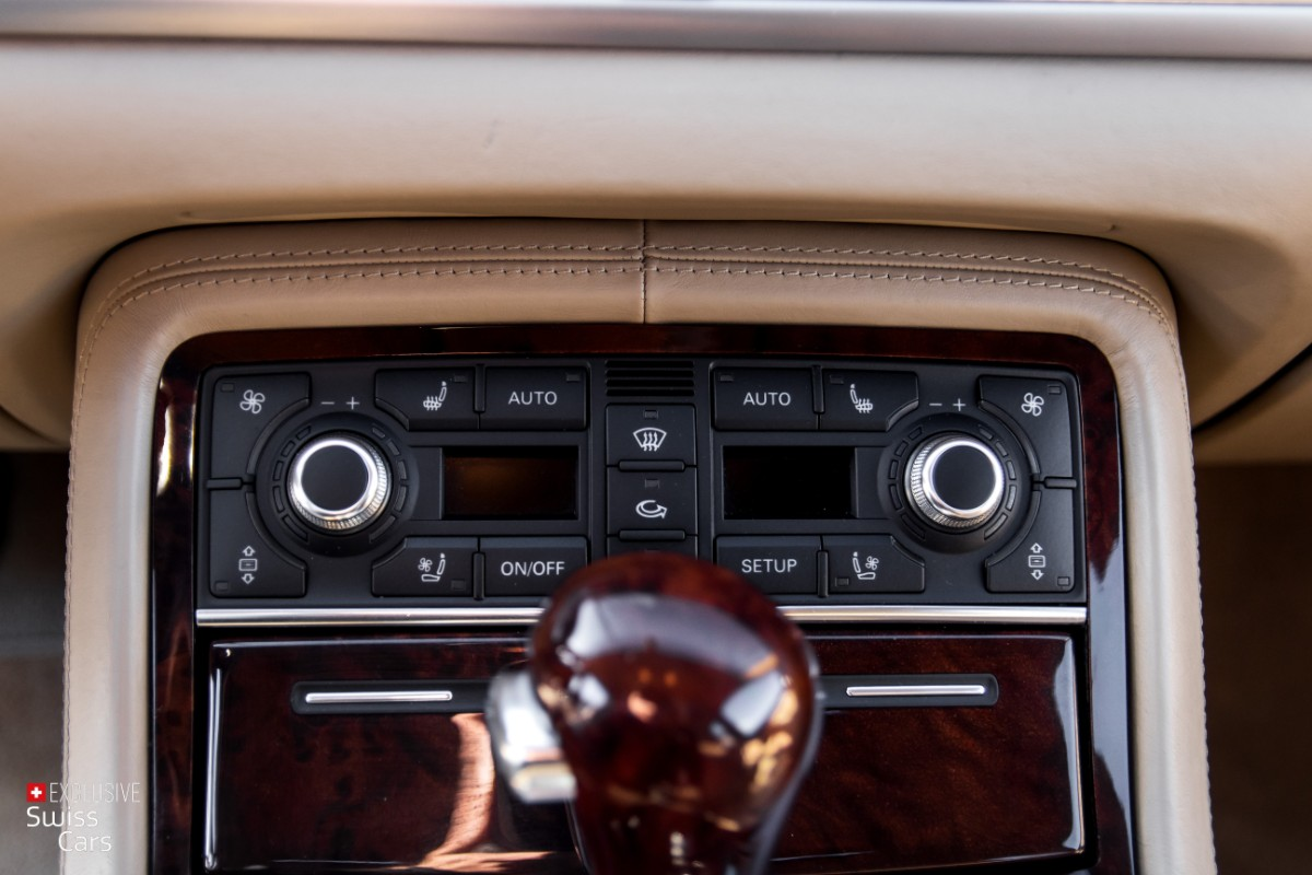 ORshoots - Exclusive Swiss Cars - Audi A8L - Met WM (24)