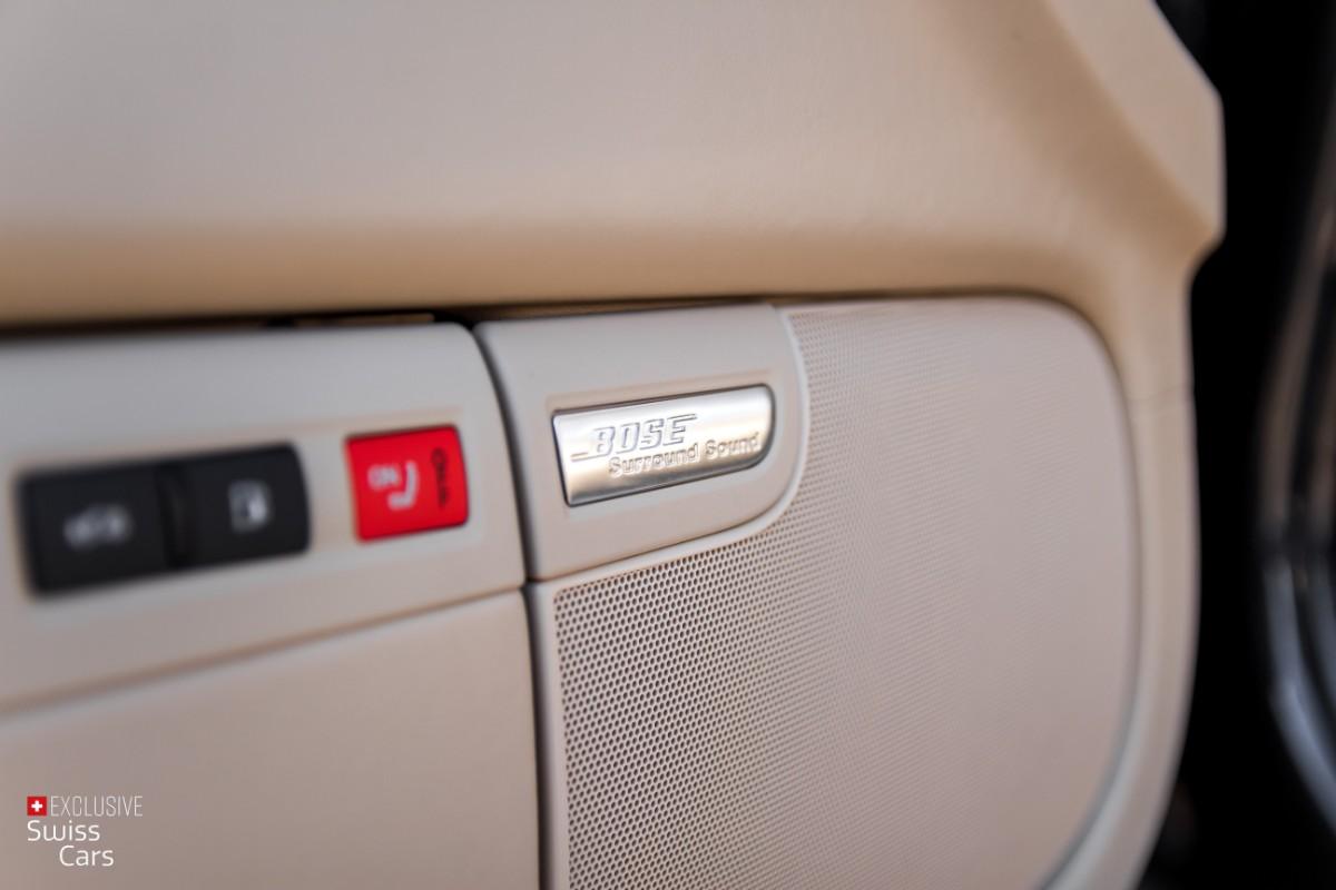 ORshoots - Exclusive Swiss Cars - Audi A8L - Met WM (27)