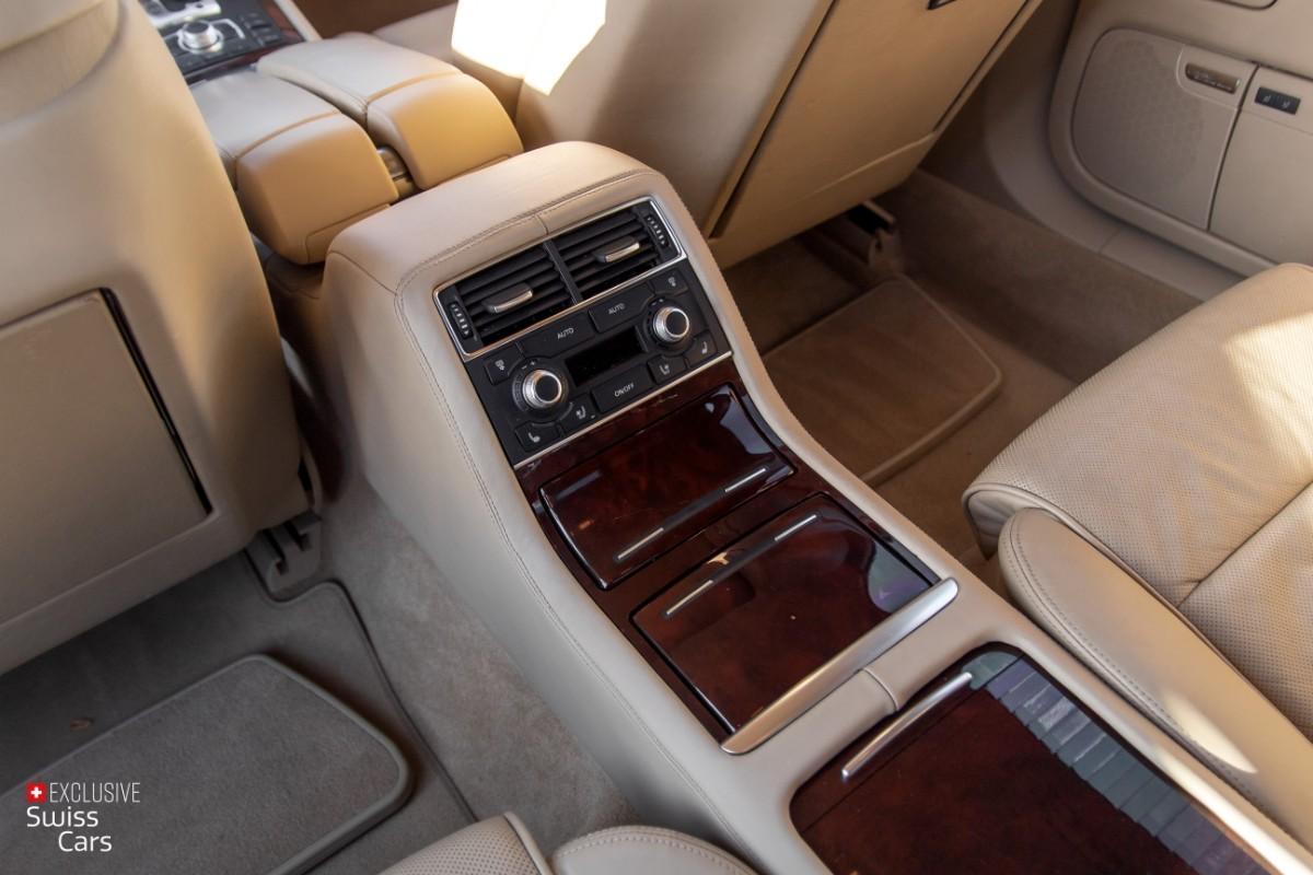 ORshoots - Exclusive Swiss Cars - Audi A8L - Met WM (30)