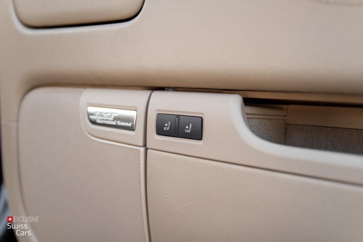 ORshoots - Exclusive Swiss Cars - Audi A8L - Met WM (36)