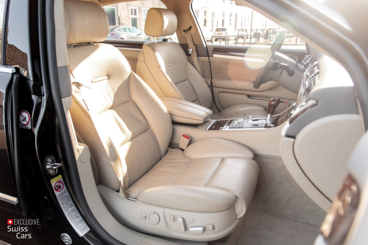 ORshoots - Exclusive Swiss Cars - Audi A8L - Met WM (37)