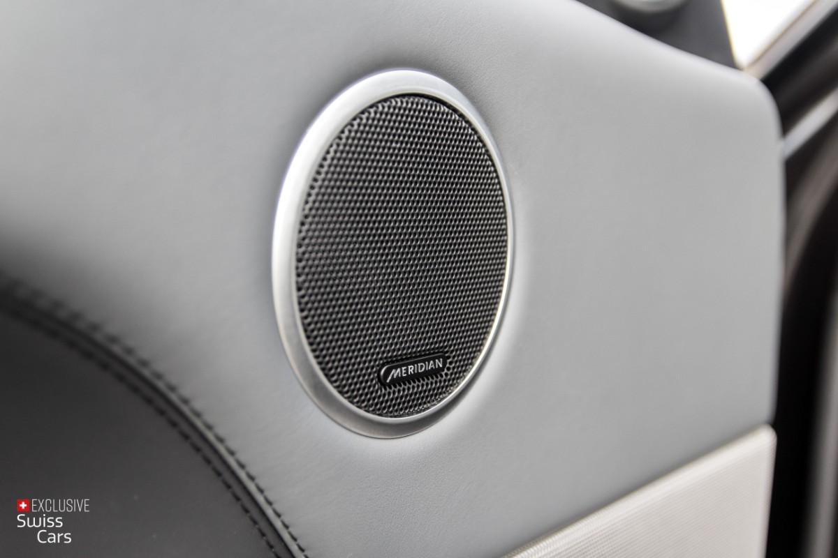 ORshoots - Exclusive Swiss Cars - Range Rover Sport - Met WM (33)