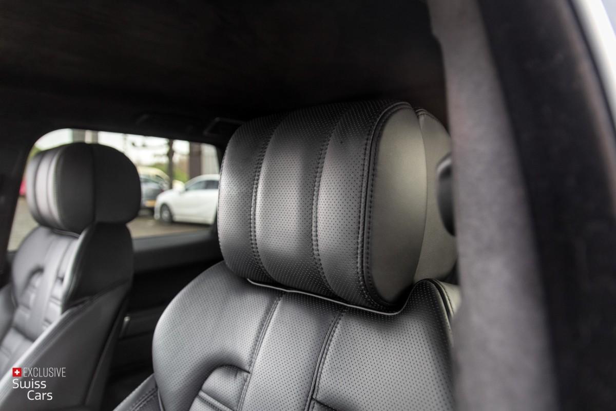 ORshoots - Exclusive Swiss Cars - Range Rover Sport - Met WM (48)