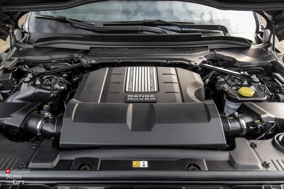 ORshoots - Exclusive Swiss Cars - Range Rover Sport - Met WM (49)
