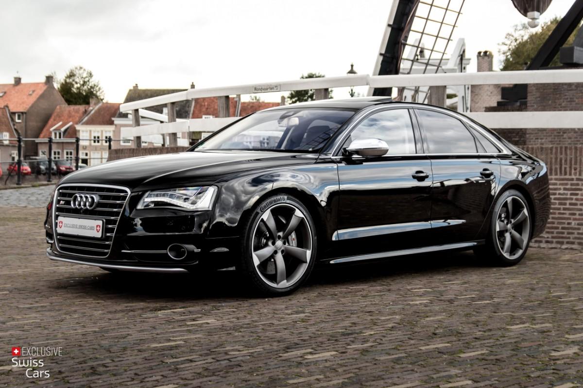Exclusive Swiss Cars - Audi RS en S (28)