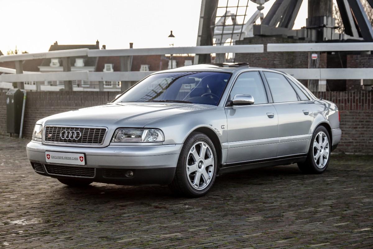 Exclusive Swiss Cars - Audi RS en S (31)