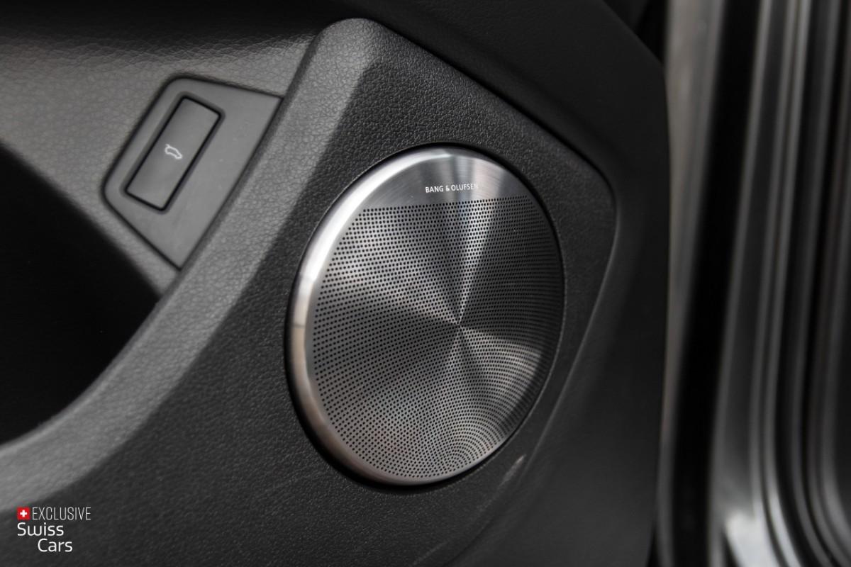 ORshoots - Exclusive Swiss Cars - Audi Q7 V12 - Met WM (26)