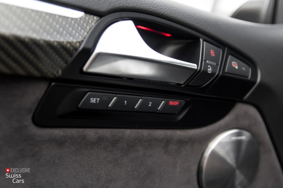 ORshoots - Exclusive Swiss Cars - Audi Q7 V12 - Met WM (27)