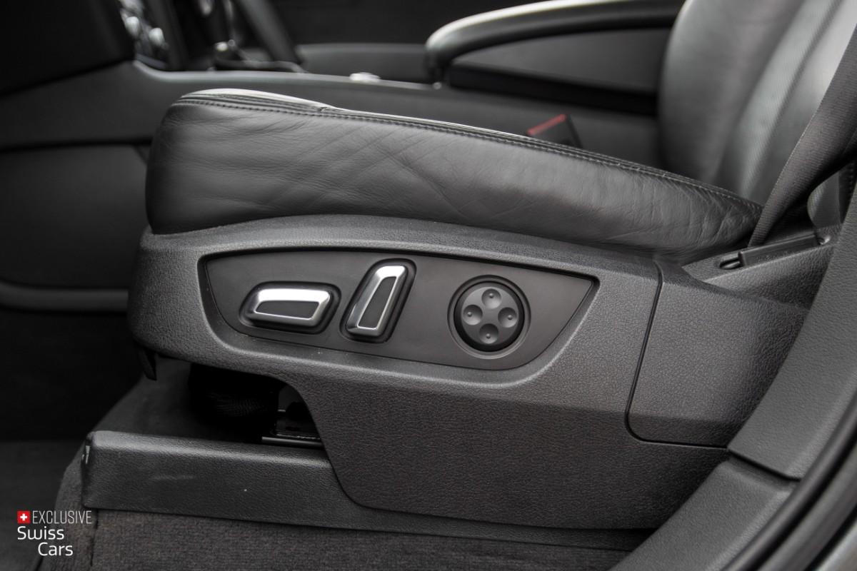 ORshoots - Exclusive Swiss Cars - Audi Q7 V12 - Met WM (28)