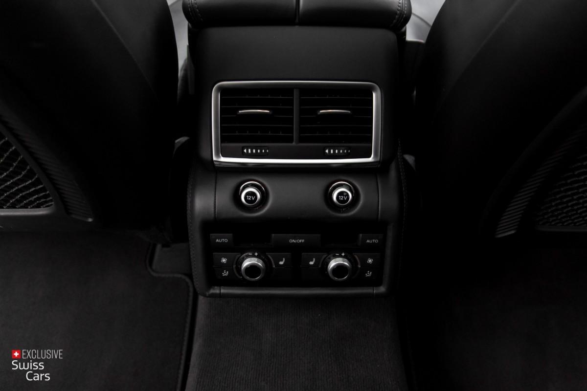 ORshoots - Exclusive Swiss Cars - Audi Q7 V12 - Met WM (31)