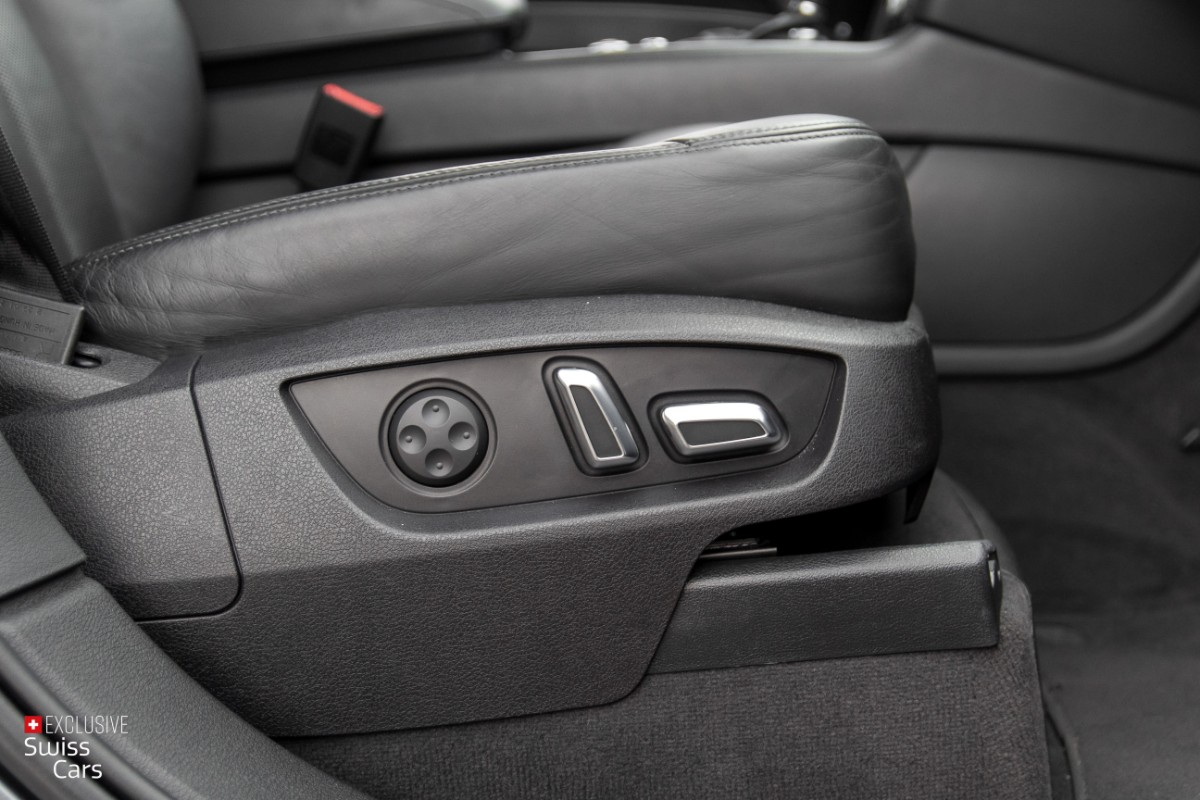 ORshoots - Exclusive Swiss Cars - Audi Q7 V12 - Met WM (33)