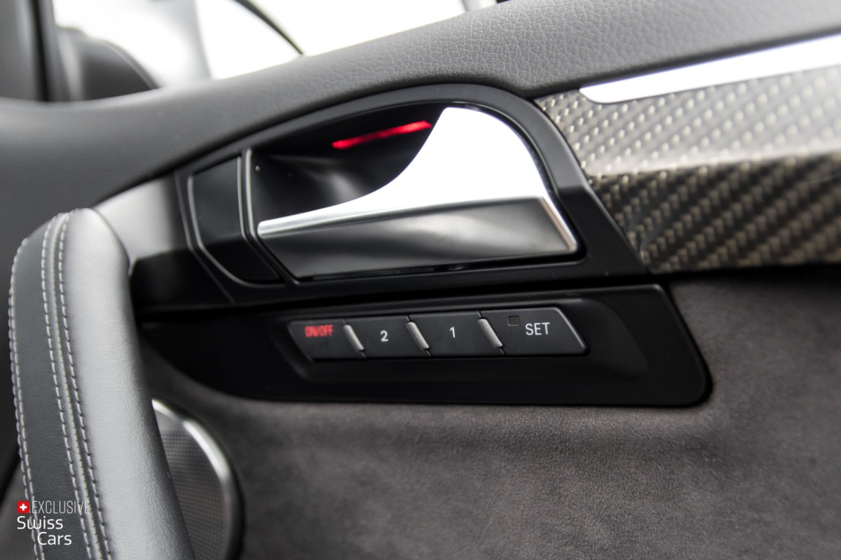 ORshoots - Exclusive Swiss Cars - Audi Q7 V12 - Met WM (36)