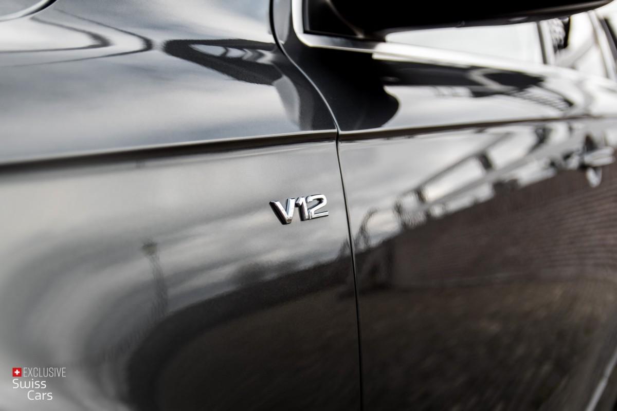 ORshoots - Exclusive Swiss Cars - Audi Q7 V12 - Met WM (6)