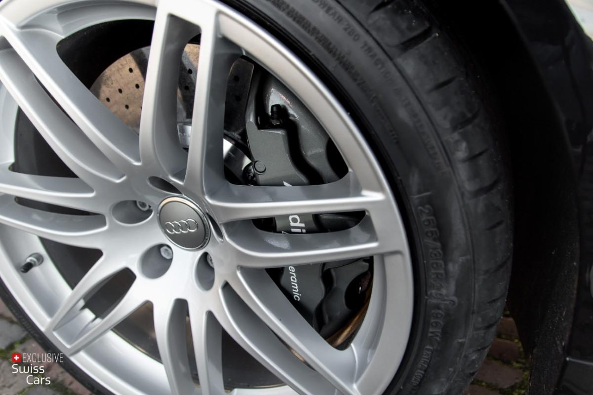 ORshoots - Exclusive Swiss Cars - Audi RS4 - Met WM (12)