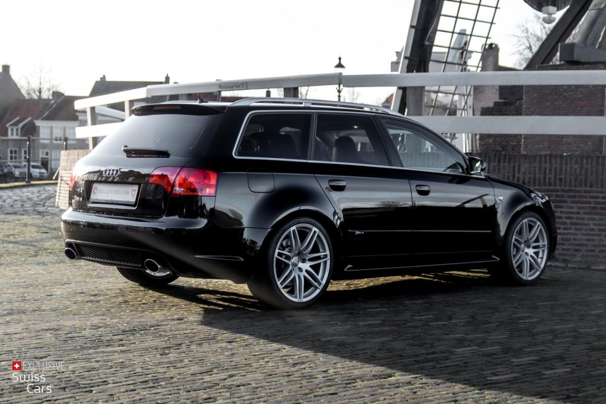 ORshoots - Exclusive Swiss Cars - Audi RS4 - Met WM (13)