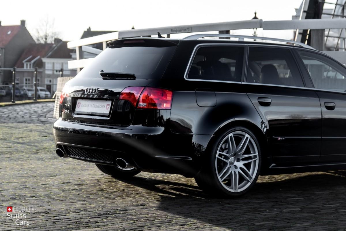 ORshoots - Exclusive Swiss Cars - Audi RS4 - Met WM (14)