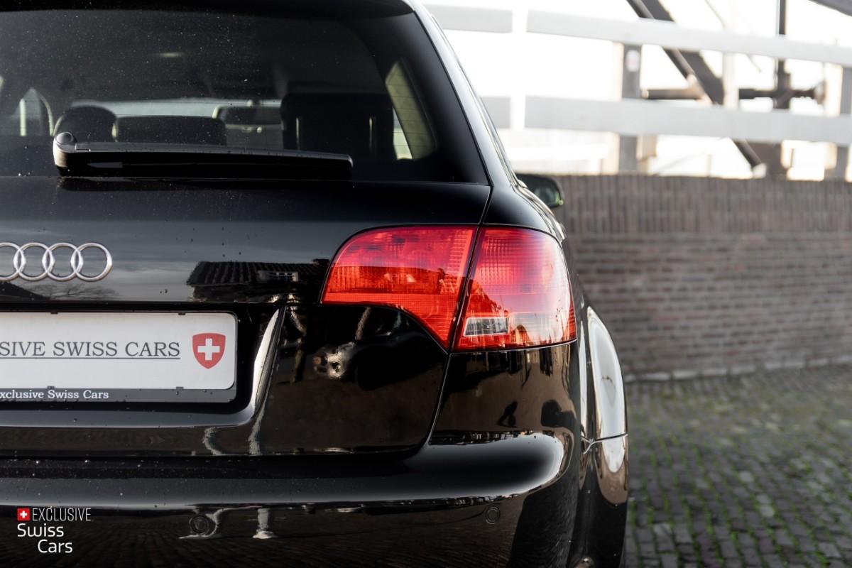 ORshoots - Exclusive Swiss Cars - Audi RS4 - Met WM (16)