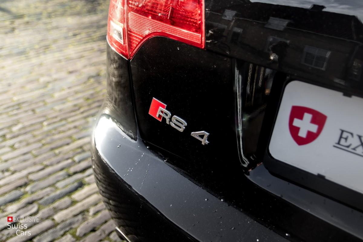ORshoots - Exclusive Swiss Cars - Audi RS4 - Met WM (18)