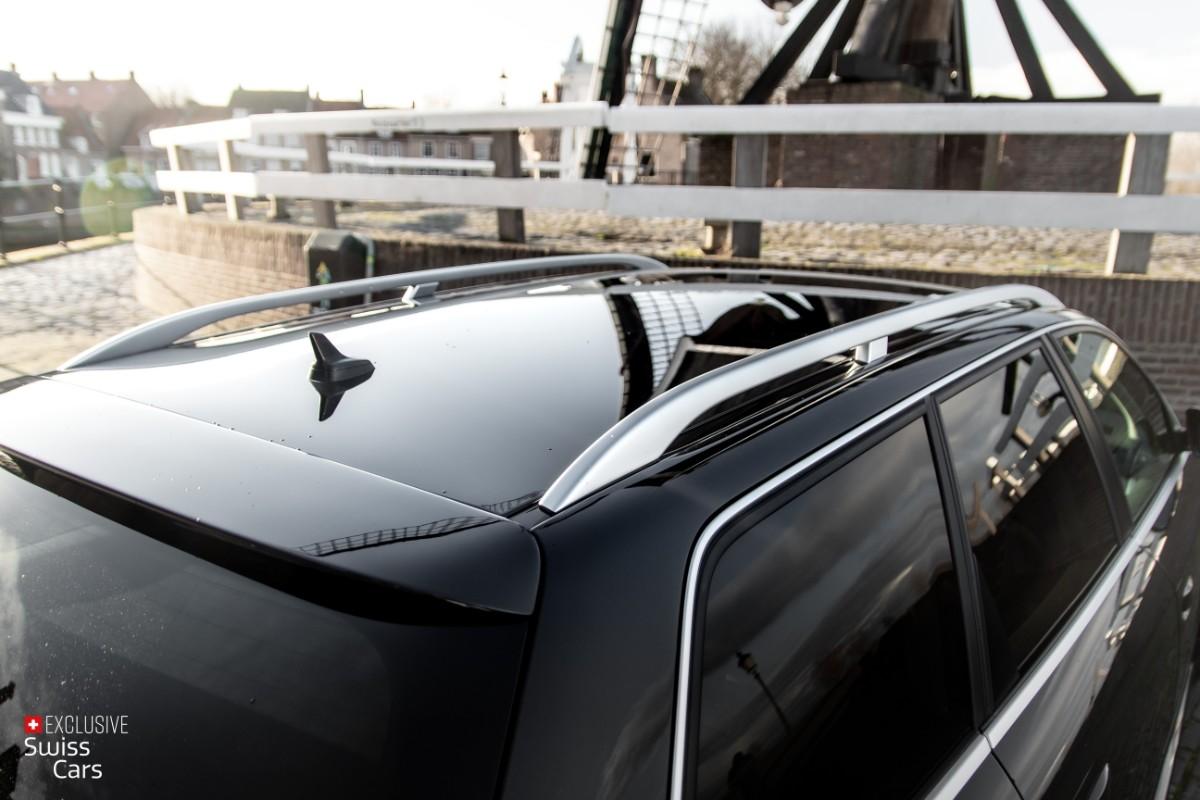 ORshoots - Exclusive Swiss Cars - Audi RS4 - Met WM (20)