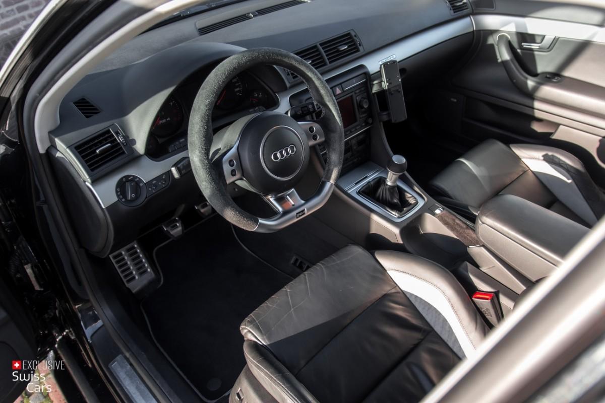 ORshoots - Exclusive Swiss Cars - Audi RS4 - Met WM (22)