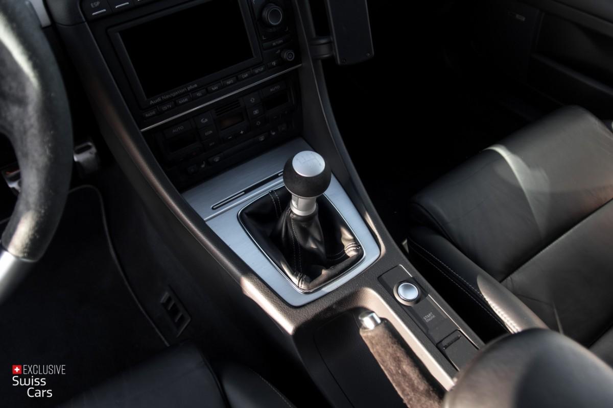 ORshoots - Exclusive Swiss Cars - Audi RS4 - Met WM (23)