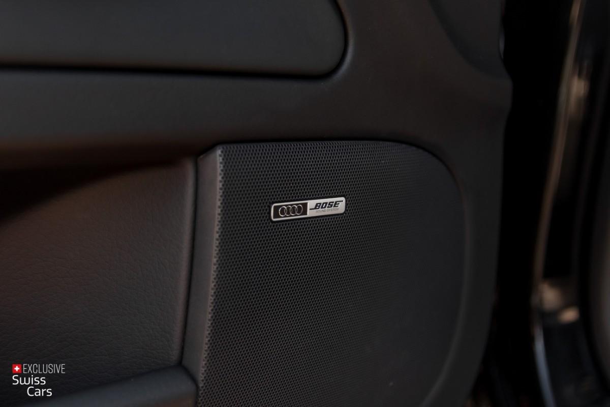 ORshoots - Exclusive Swiss Cars - Audi RS4 - Met WM (29)