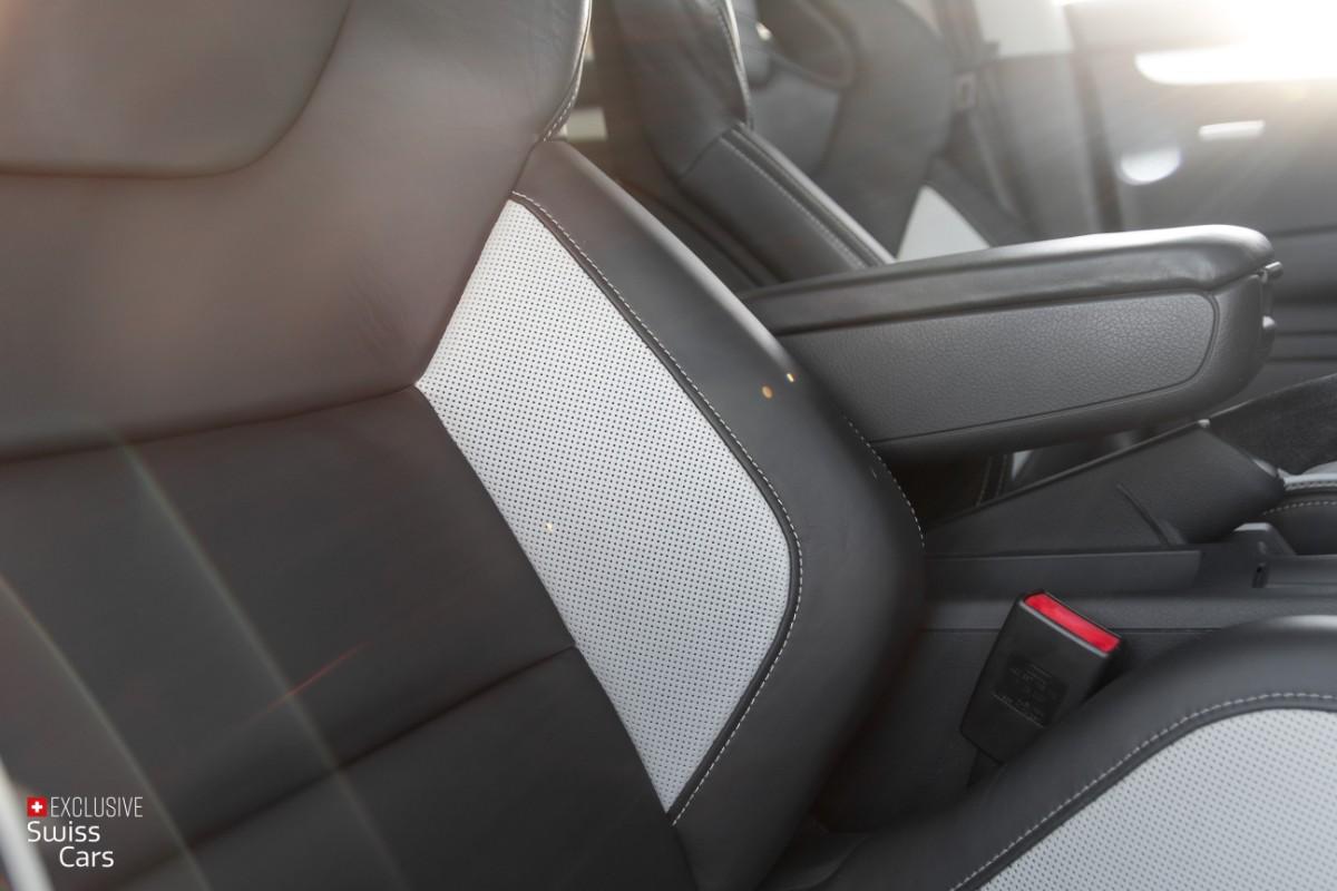 ORshoots - Exclusive Swiss Cars - Audi RS4 - Met WM (34)