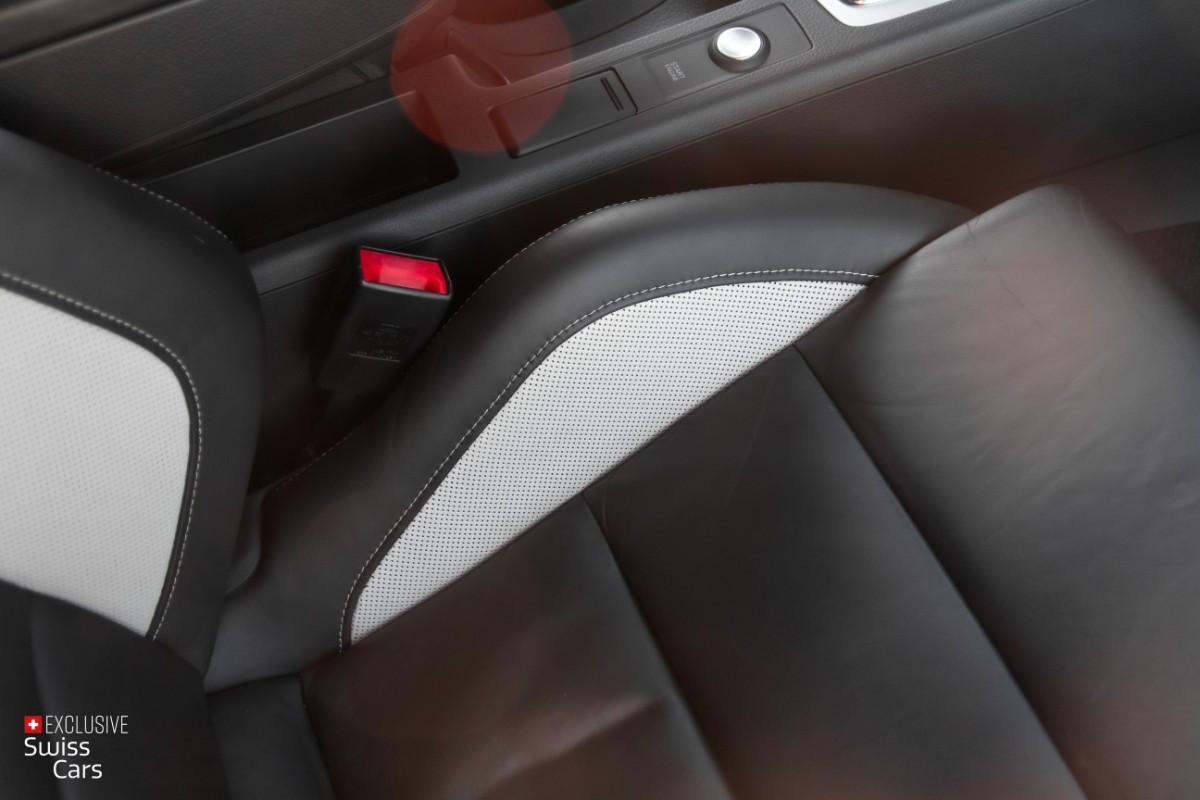 ORshoots - Exclusive Swiss Cars - Audi RS4 - Met WM (35)