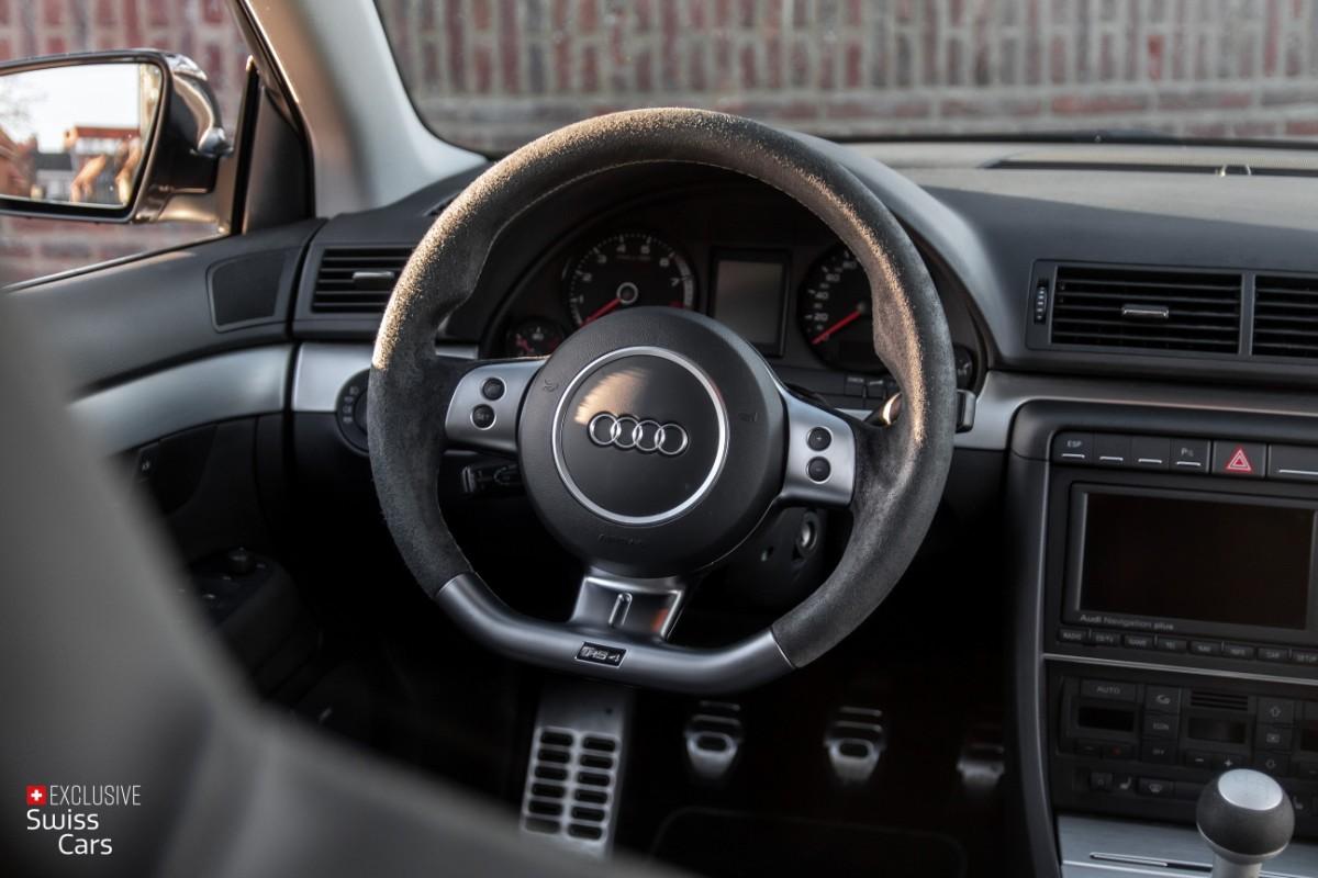 ORshoots - Exclusive Swiss Cars - Audi RS4 - Met WM (37)